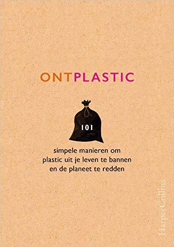 Ontplastic (Dutch Edition)