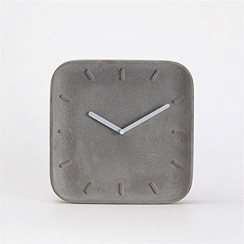 Reloj de pared GUAZ