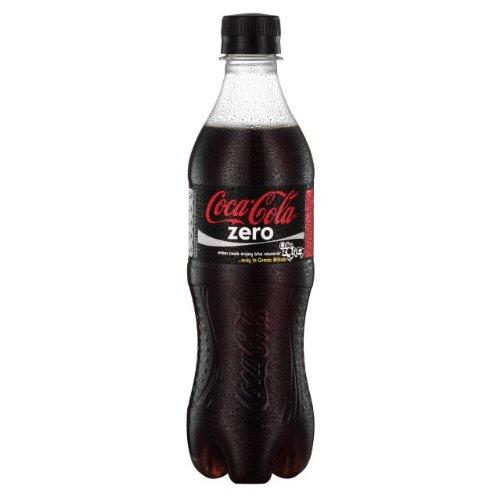 coke-zero-24x500ml-flaschen