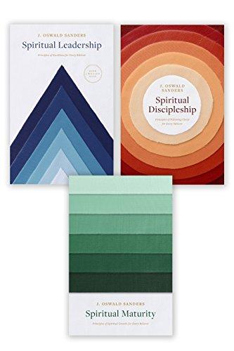 ebook christian sander