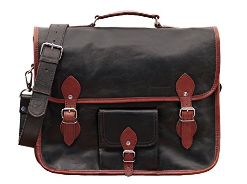 legrand-expressl-vintage-leather-shoulder-bag-a4-indus-computer-bag-paul-marius