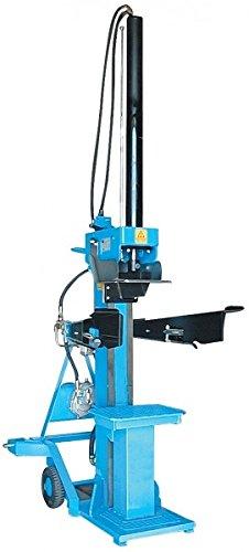 Holzspalter DHH 1100/13 TZ