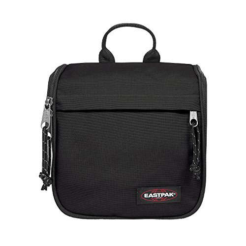 Eastpak Authentic Collection Sundee Kulturtasche 21 cm