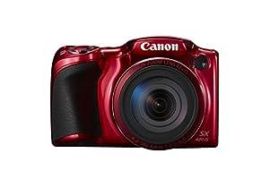 di CanonPiattaforma:Windows 8(9)Acquista: EUR 269,99EUR 225,9951 nuovo e usatodaEUR 225,99