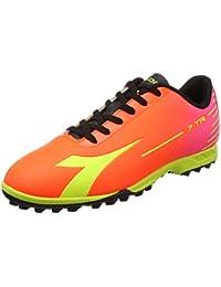 stilista grandi affari 2017 negozio ufficiale Acquista 2 OFF QUALSIASI scarpe da calcio numero 37 CASE E OTTIENI ...