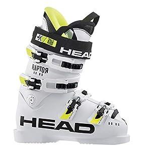 Head Raptor 80 RS Skischuhe (white)