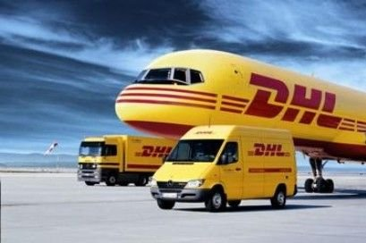 dhl-fast-packet