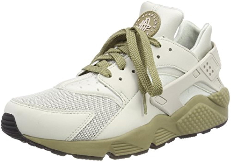 Donna  Uomo Nike Air Huarache Run scarpe da da da ginnastica Uomo Il Coloreeee è molto accattivante Coloreei vivaci Scarpe vintage marea   Forma elegante    Uomo/Donne Scarpa  0798f8