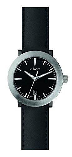 a.b.art W230