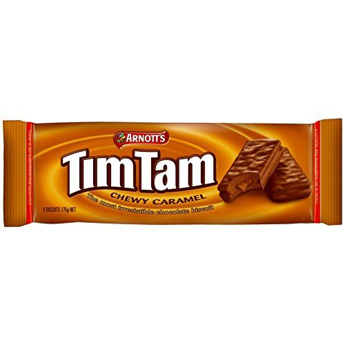 tim-tam-chewy-caramel-175g-pack-of-2