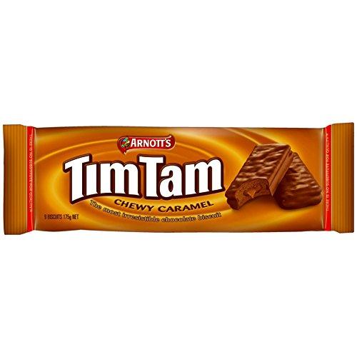 tim-tam-chewy-caramel-175g-pack-de-2