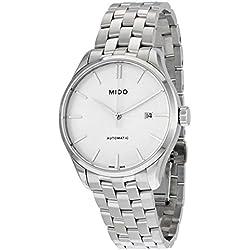 Reloj MIDO para Hombre M0244071103100