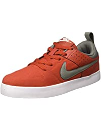 watch 964c3 a54e3 Nike Shoes: Buy Nike Shoes For Men & Women online at best ...