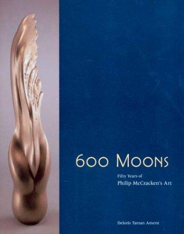 600 Moons: Fifty Years of Philip McCracken's Art