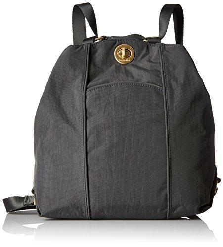 baggallini-damen-daypack-anthrazit-grau-cbp112g