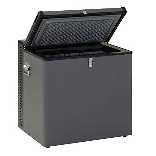 SMAD Congelador Compacto GLP / 220V/ 12V Congelador
