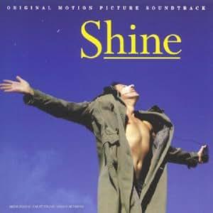 Shine (Bof)