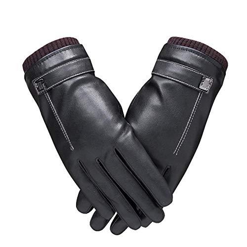 Randonn/é Combat Garder au Chaud pour Auto Moto V/élo Camping mperm/éable /à leau poetryer Gants de Moto Coupe-Vent /Écran Conception Tactile et Coupe-Vent Motocross