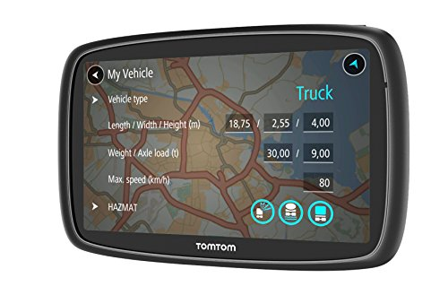 tomtom-trucker-6000-sat-nav-uk-full-europe-and-lifetime-truck-maps-6-lifetime