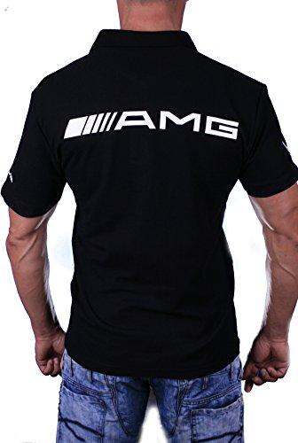 mercedes-benz-amg-schwarz-poloshirts-logo-emblem-auto-moto-t-shirt-polo-tshirt-mercedes-m