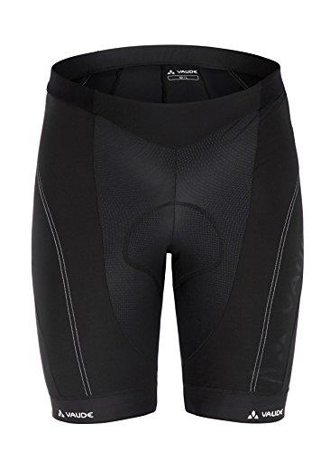 VAUDE Herren Hose Pro Pants Black