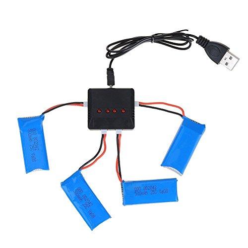 zhangming-37v-500mah-batterie-pour-traxxas-qr-1-hubsan-x4-h107l-h107c-h107d-udi-u816a-walkera-ladybi