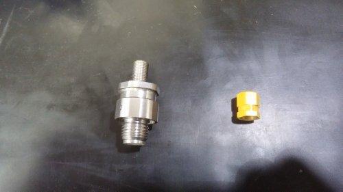 Accumulair 886566136755 Platinum MERV 11 Air/Furnace Filters, 6 Piece, 22 L X 24 W by Accumulair -