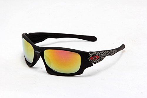 oakley-lightweight-sports-sunglasses-for-men-and-women-valve-infinite-hero-oo9236-21