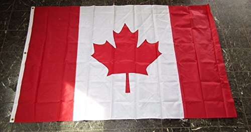 5x8-embroidered-sewn-canada-canadian-nylon-flag-5x8-banner-grommets-by-decorative-flag