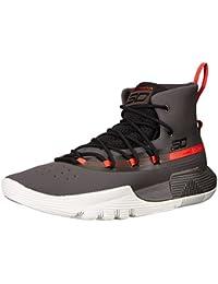 32767ed7b5df 8.5 Men s Basketball Shoes  Buy 8.5 Men s Basketball Shoes online at ...