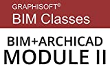 ARCHICAD BIM Management Professional- M2