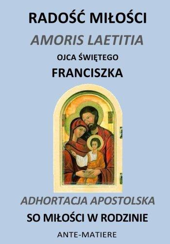 radosc-milosci-adhortacja-apostolska-so-milosci-w-rodzinie
