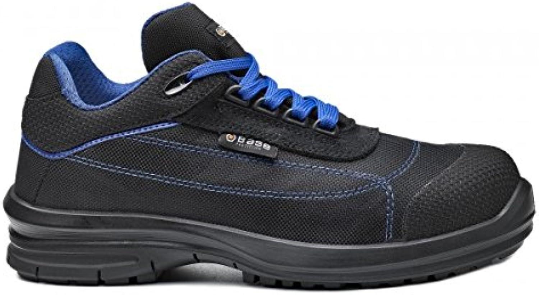 B0952-S1P PULSAR SMART EVO T38  Zapatos de moda en línea Obtenga el mejor descuento de venta caliente-Descuento más grande