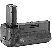 Neewer® Bluetooth Timer Shutter Release Control Telecomando a infrarossi Impugnatura