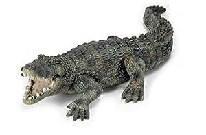 Schleich - 14378 - Figurine - Animaux - Crocodile