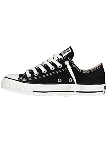 converse-chuck-taylor-all-star-ox-schuhe-black-395