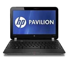 HP dm1-4240sf Pavilion Ordinateur portable 11,6'' (29,4 cm) LED 640 Go Noir