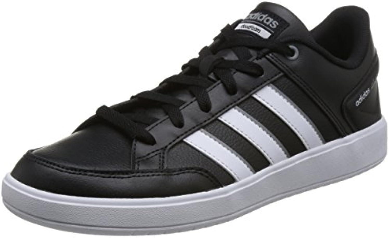 Adidas CF All Court, Zapatillas de Gimnasia para Hombre