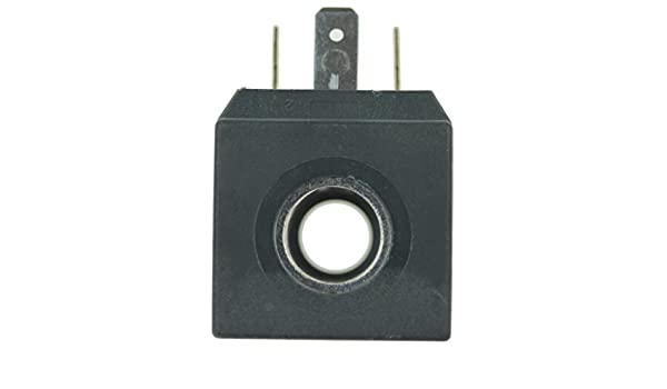 gv8925, TEFAL cs-00098530 VALVOLA SOLENOIDE per gv8502 gv8700 gv8800 gv8600