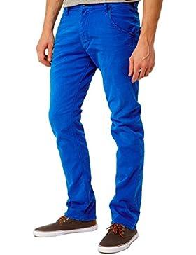 Diesel -  Jeans  - Uomo