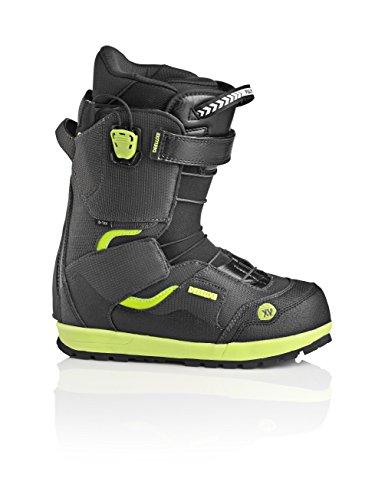 Deeluxe Herren Snowboard Boot Spark XV PF