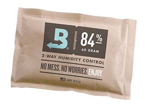 boveda-one-step-ez-humidor-seasoning-packet-84-rh