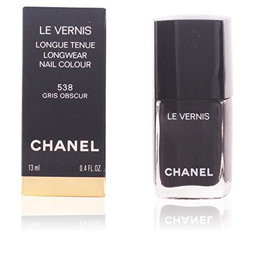 Le Vernis Nail (Chanel le Vernis Nail Polish-13ml)