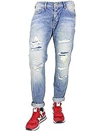 Jeans it Amazon Dales Abbigliamento Uomo Brian Hqzpw6