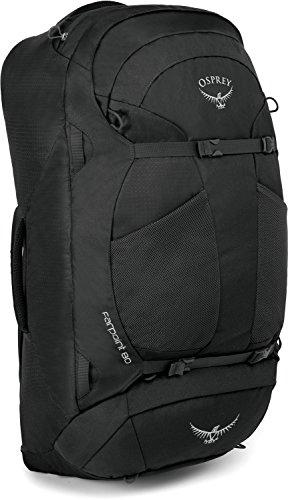 Osprey Farpoint 80 Backpack