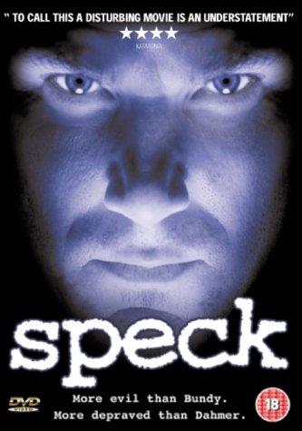 speck-dvd