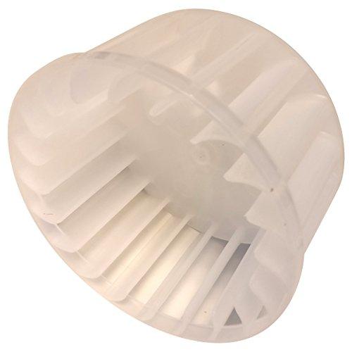 Turbine de ventilation - Sèche-linge - CURTISS, PROLINE, SELECLINE, AYA