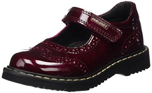 Pablosky Bambina 315869 scarpe sportive Size: 33