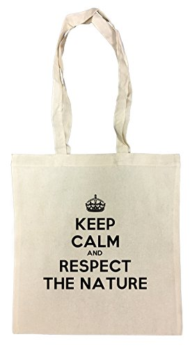 keep-calm-and-respect-the-nature-baumwoll-einkaufstasche-wiederverwendbar-cotton-shopping-bag-reusab
