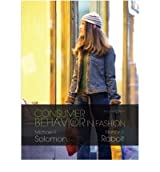 [Consumer Behavior in Fashion] [by: Nancy Rabolt]